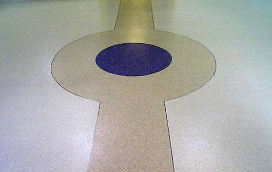 Terrazzo Flooring Resinous And Epoxy Flooring